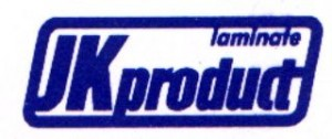 JKproduct s.r.o
