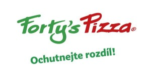 Forty´s Pizza
